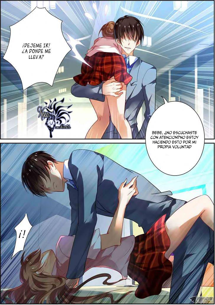 http://c5.ninemanga.com/es_manga/5/16069/419925/fbee8f6dd617eca0baab9df7c3a8cec0.jpg Page 9