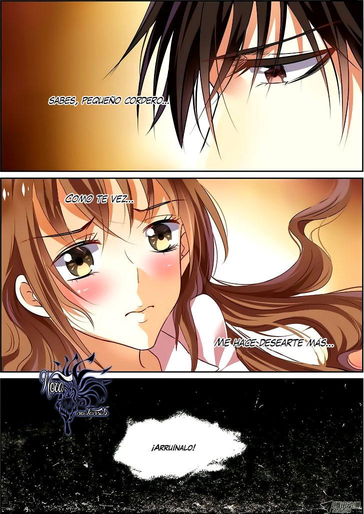 http://c5.ninemanga.com/es_manga/5/16069/420468/cb57cdb7cc459dc6fbbc33f91485b5e2.jpg Page 2