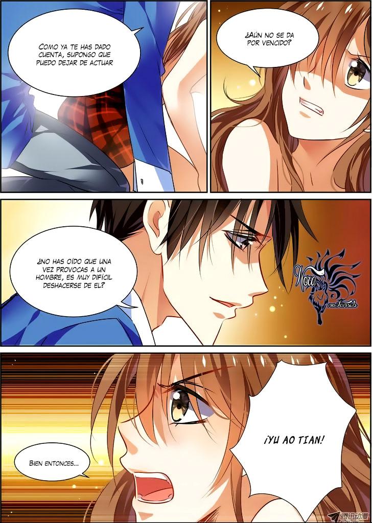 http://c5.ninemanga.com/es_manga/5/16069/420468/d668b2ff5c6d1765a4a8eaa31e665e8d.jpg Page 8
