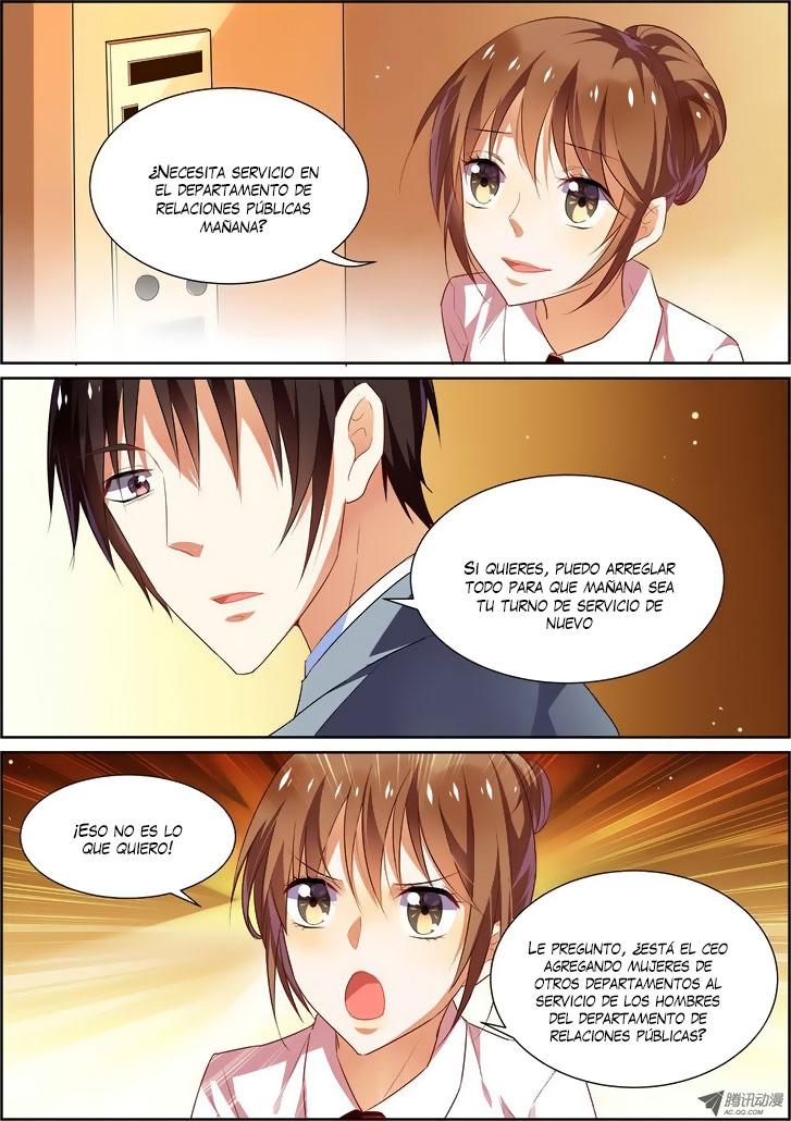 http://c5.ninemanga.com/es_manga/5/16069/421570/05a22bc5d471ce277a5e9b234081d475.jpg Page 10