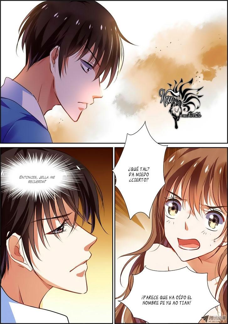 http://c5.ninemanga.com/es_manga/5/16069/421570/8983dcdc28c8c330a0fcd03bdc2198df.jpg Page 2