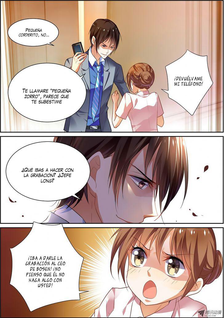 http://c5.ninemanga.com/es_manga/5/16069/421592/f6717917669866b9e4f6adcd511fa8f8.jpg Page 5