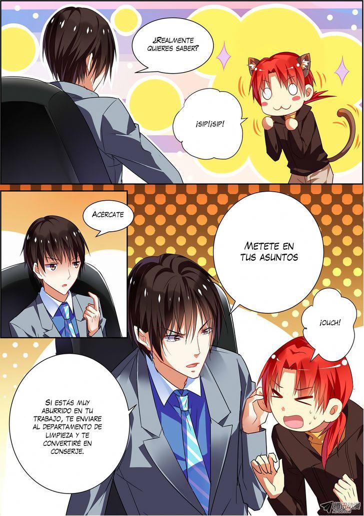 http://c5.ninemanga.com/es_manga/5/16069/423358/5d9c5ea2d5950e8ea2d01cdc092ffe29.jpg Page 5