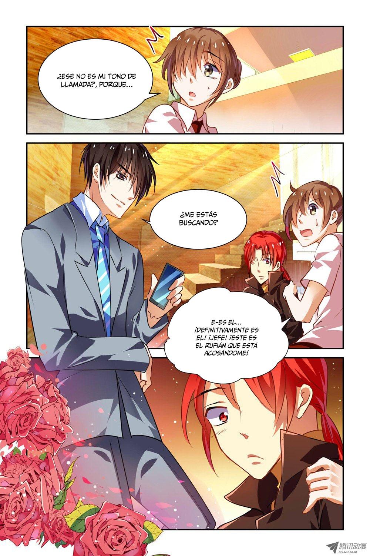 http://c5.ninemanga.com/es_manga/5/16069/423359/8141c60e393b72d67396df39cdda9c1e.jpg Page 9