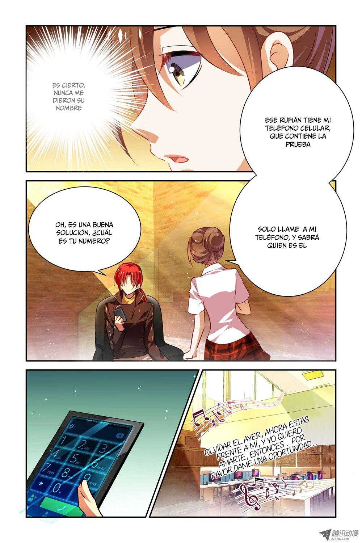 http://c5.ninemanga.com/es_manga/5/16069/423359/efe2d4536fbb724f90ef5135b2899251.jpg Page 8