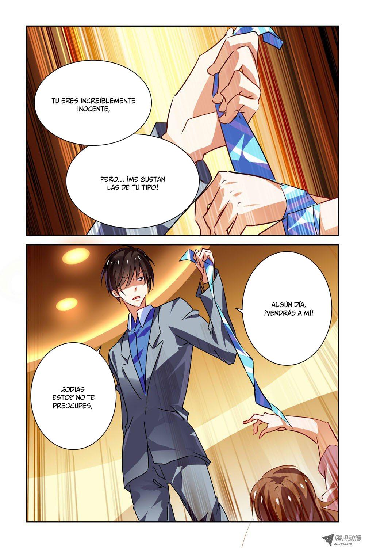 http://c5.ninemanga.com/es_manga/5/16069/424171/72a2c10a923eca15e8aee55da47a96f3.jpg Page 7