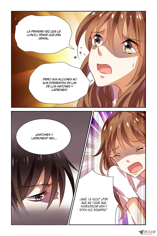 http://c5.ninemanga.com/es_manga/5/16069/424171/7f55db33fbb1aeb3132ef7151d50c9d9.jpg Page 6