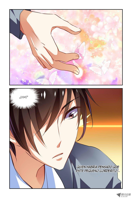 http://c5.ninemanga.com/es_manga/5/16069/424171/93136755e94ea5c08e62e63305baeba7.jpg Page 4