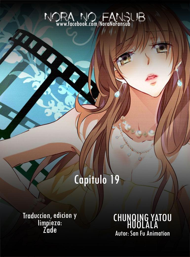 http://c5.ninemanga.com/es_manga/5/16069/429551/896aaecf8885240bdc179b3b285279a3.jpg Page 1
