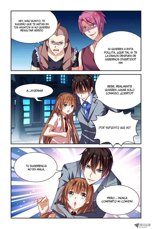 http://c5.ninemanga.com/es_manga/5/16069/429551/9243749d363441134ab195b4febe391c.jpg Page 8