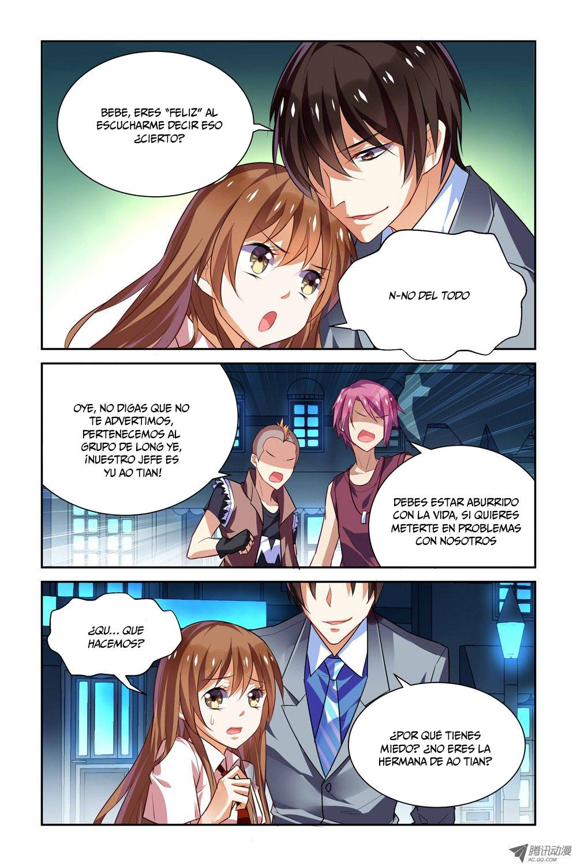 http://c5.ninemanga.com/es_manga/5/16069/429551/a28477d0c57129b93d95baf171634582.jpg Page 9