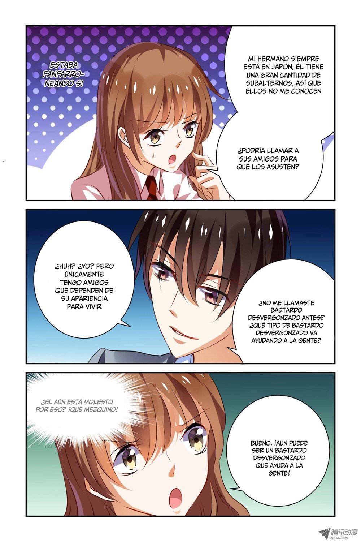 http://c5.ninemanga.com/es_manga/5/16069/429551/ed77eab0b8ff85d0a6a8365df1846978.jpg Page 10
