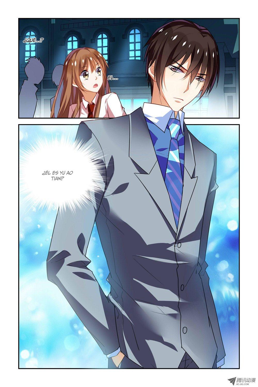 http://c5.ninemanga.com/es_manga/5/16069/430805/07d34e2419c61216a85a2156b2cf8ae4.jpg Page 8