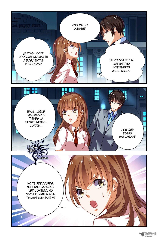 http://c5.ninemanga.com/es_manga/5/16069/430805/9946800209f33bce8ba0dd67bf724ce5.jpg Page 4
