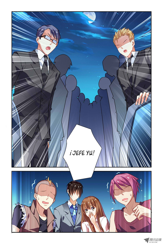 http://c5.ninemanga.com/es_manga/5/16069/430805/a89cf525e1d9f04d16ce31165e139a4b.jpg Page 7