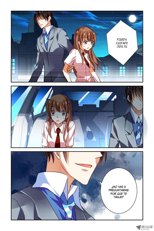http://c5.ninemanga.com/es_manga/5/16069/430805/dc08b754c13cc393e2f940e8eda4e776.jpg Page 10