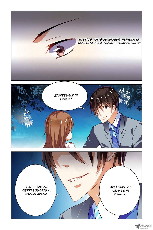 http://c5.ninemanga.com/es_manga/5/16069/430806/3b2f5aae5a9e3ea2d232a571a2e95786.jpg Page 6