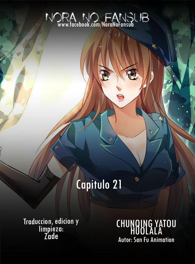 http://c5.ninemanga.com/es_manga/5/16069/430806/84572958cc9ed4757faee15474cac0c1.jpg Page 1