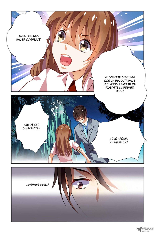 http://c5.ninemanga.com/es_manga/5/16069/430806/9c5c074169f7e5c6bca23d0670d7f8e4.jpg Page 5