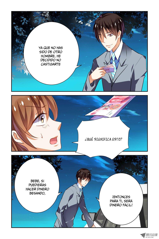 http://c5.ninemanga.com/es_manga/5/16069/430806/accc518d3a7ff21f1a99dc00802eabc3.jpg Page 11