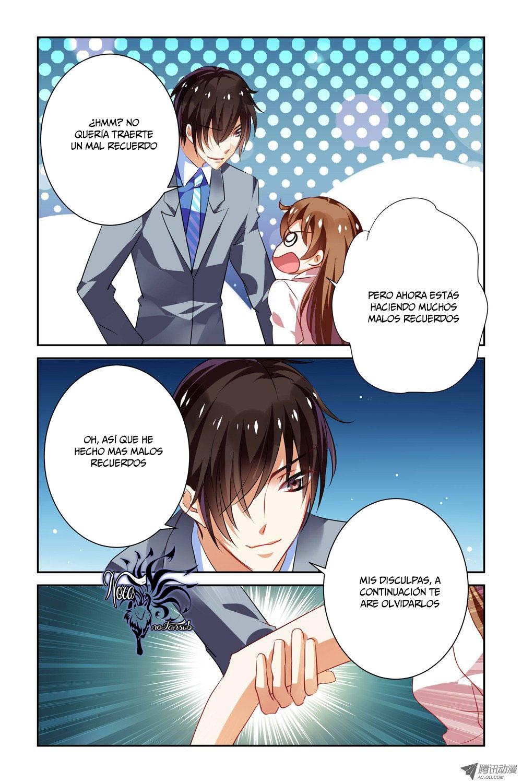 http://c5.ninemanga.com/es_manga/5/16069/430806/ace87287116385dee78842512e867ff8.jpg Page 4