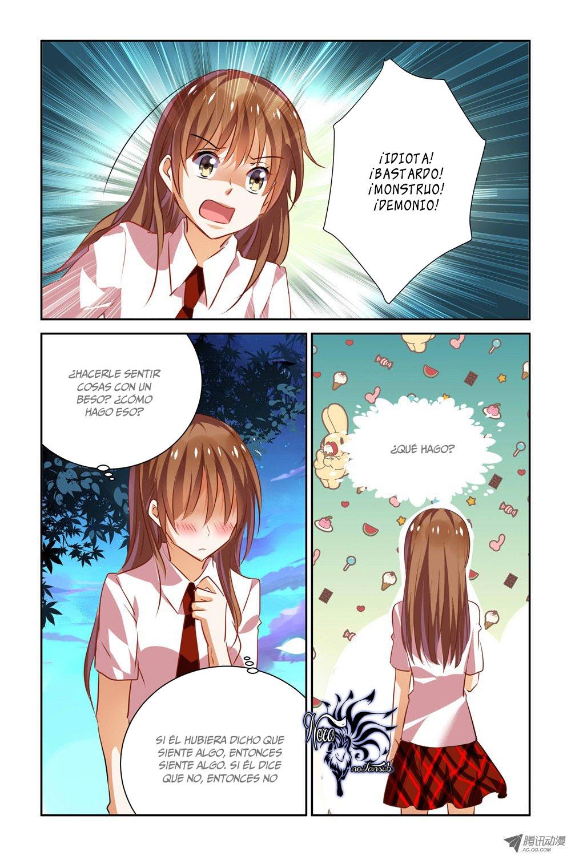 http://c5.ninemanga.com/es_manga/5/16069/430806/d49f8609f8a8796b9304ad3e8a1dc2c3.jpg Page 13