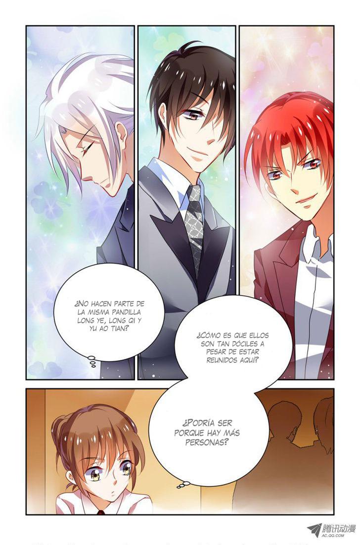 http://c5.ninemanga.com/es_manga/5/16069/434673/1948ed417857300ee613fd42d767a0ae.jpg Page 5
