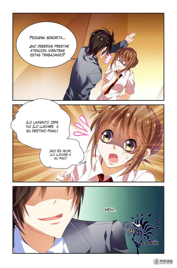 http://c5.ninemanga.com/es_manga/5/16069/434733/35072ec5dbff91626787a11e900fb31f.jpg Page 4