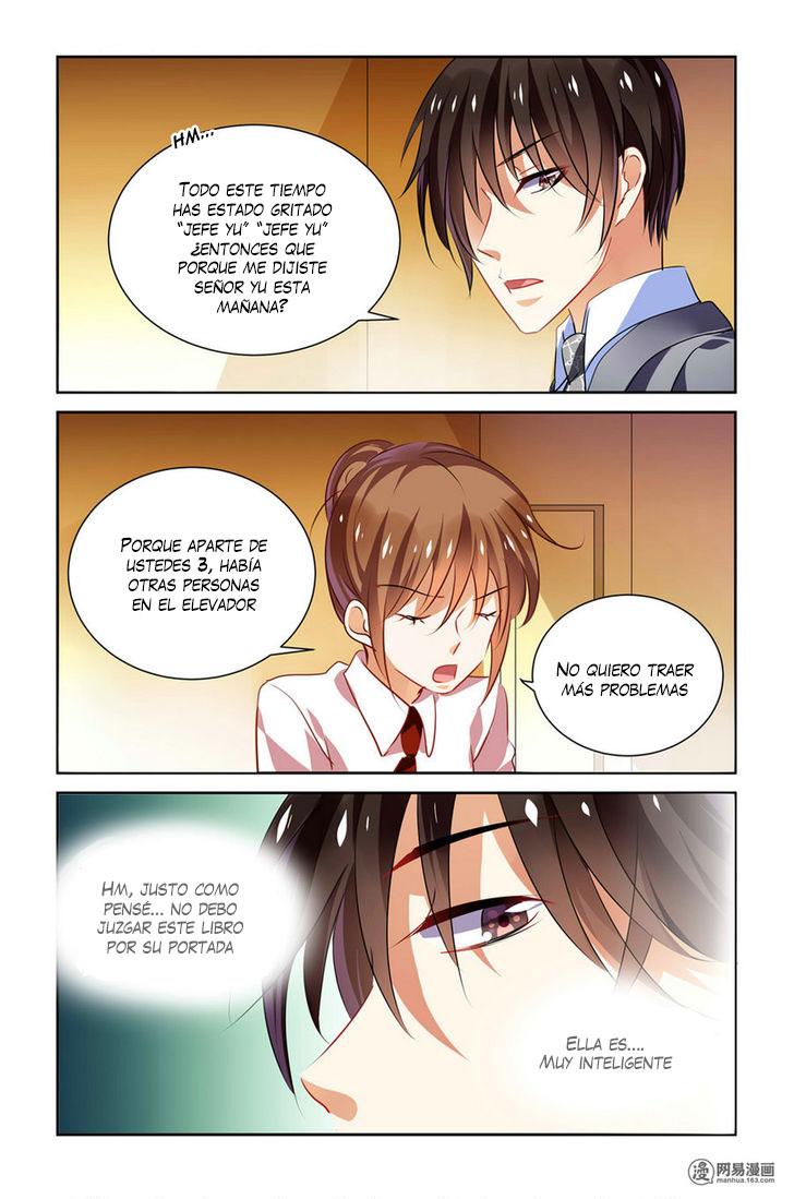http://c5.ninemanga.com/es_manga/5/16069/434733/5d62cc5dde712d7c31f35cd30b15439c.jpg Page 10