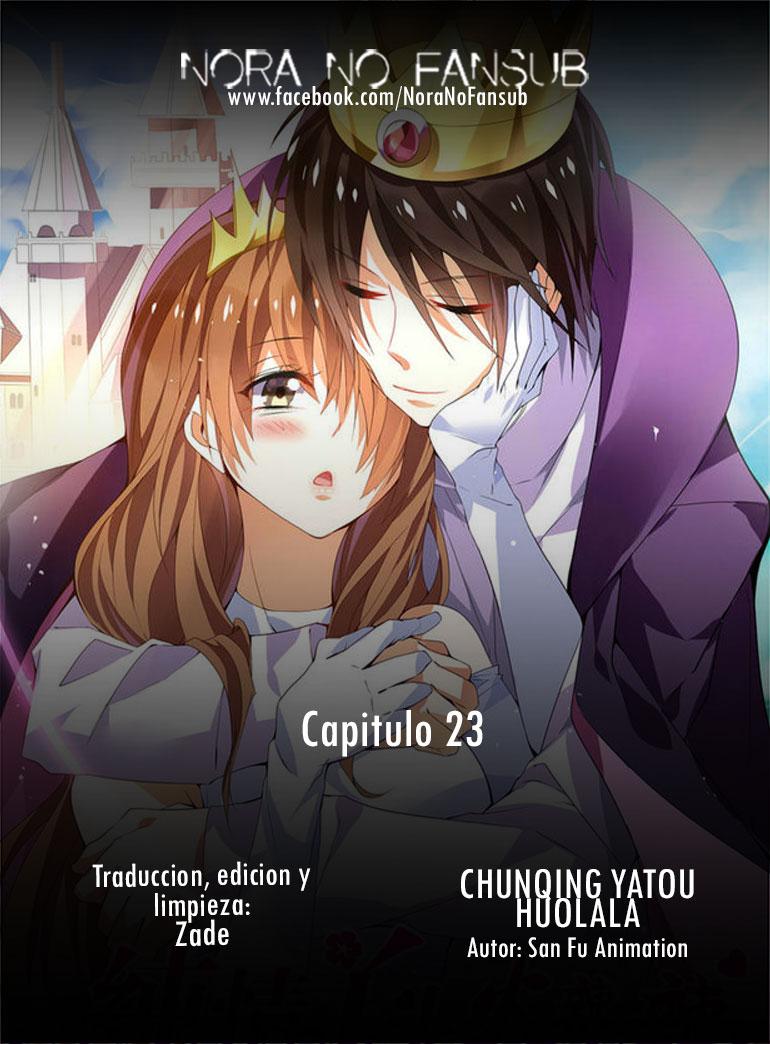 http://c5.ninemanga.com/es_manga/5/16069/434733/c4367c52bf45525bfbb7614b167a5335.jpg Page 1