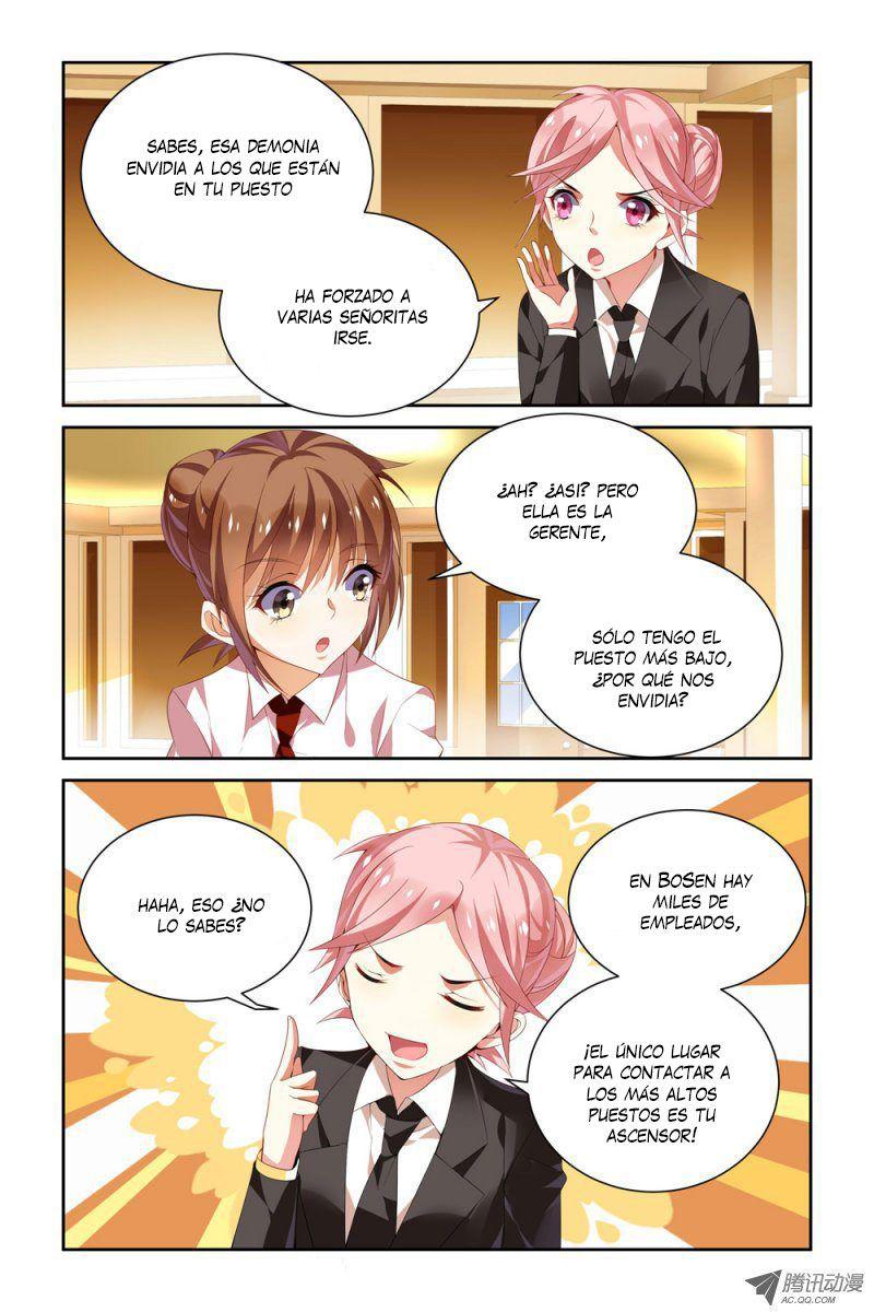 http://c5.ninemanga.com/es_manga/5/16069/453072/43986a56d22eeee9e3a7666dbf06d340.jpg Page 5