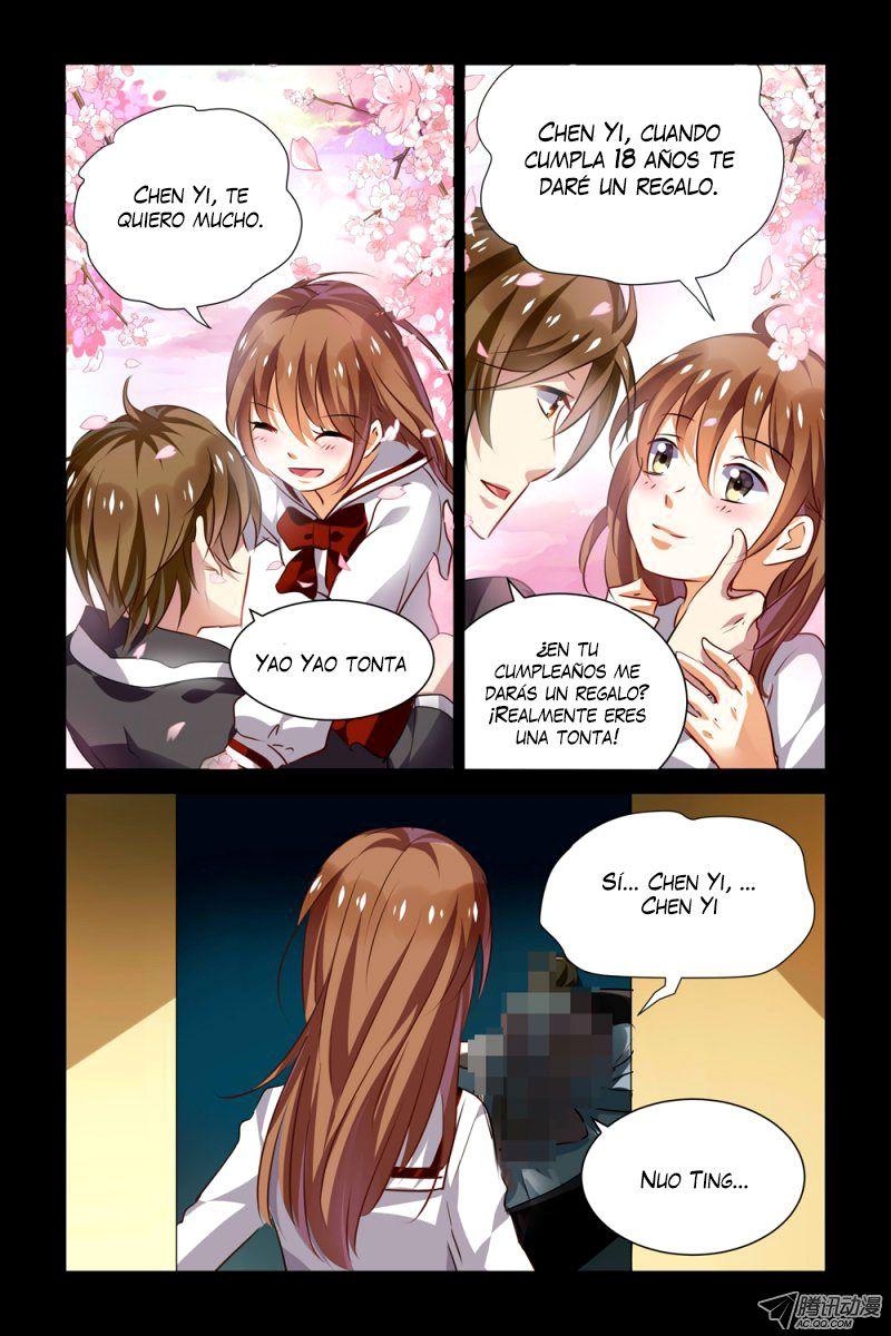 http://c5.ninemanga.com/es_manga/5/16069/453073/70e3af92f42d99d5d3022a6e968393ff.jpg Page 9
