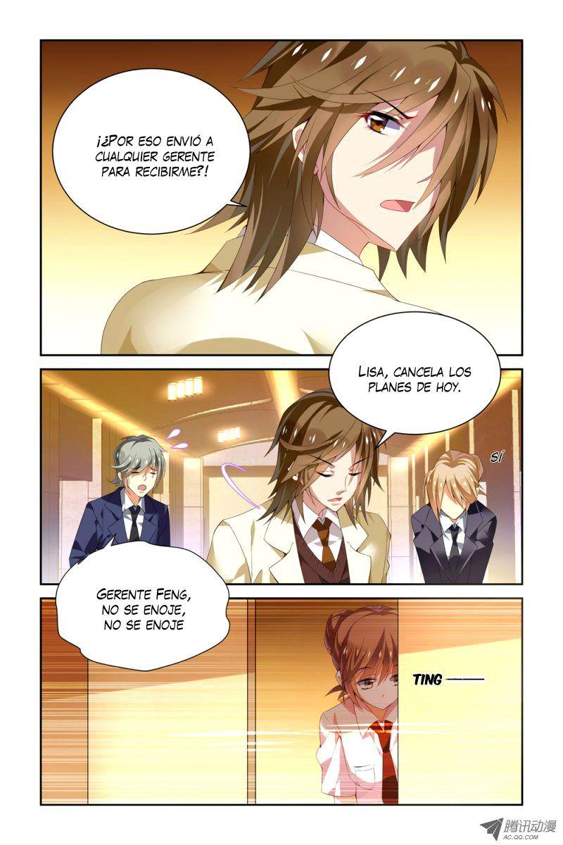 http://c5.ninemanga.com/es_manga/5/16069/453073/ee6921d6aa58f31a4ec21e813fed92fd.jpg Page 5