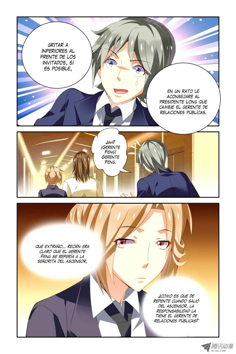 http://c5.ninemanga.com/es_manga/5/16069/453074/3de5c311d2344047c6c7b879d3ca8d60.jpg Page 9
