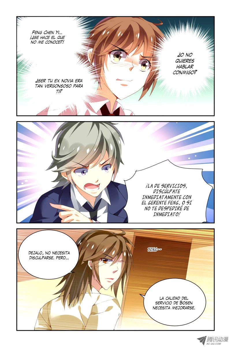 http://c5.ninemanga.com/es_manga/5/16069/453074/8346db44a721fa863ca38180638bad3d.jpg Page 7