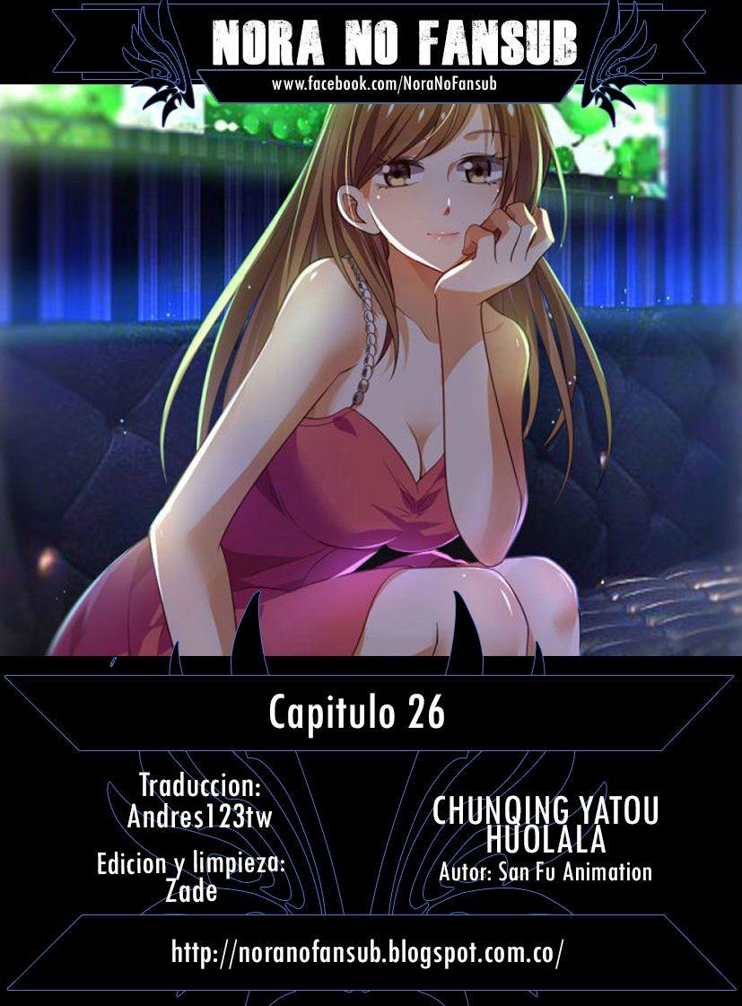 http://c5.ninemanga.com/es_manga/5/16069/453074/8638ecfa25ce39663663e90138cd7963.jpg Page 2