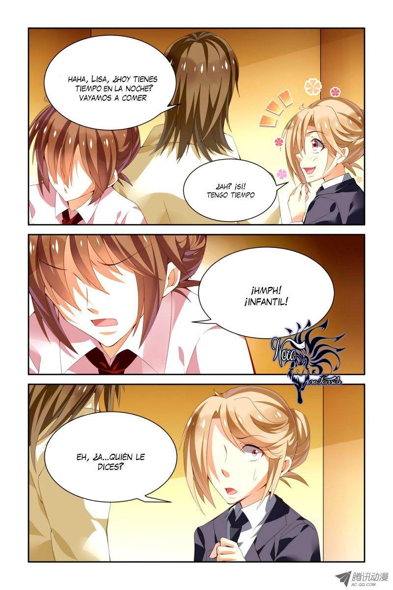 http://c5.ninemanga.com/es_manga/5/16069/453074/ba9a56ce0a9bfa26e8ed9e10b2cc8f46.jpg Page 4