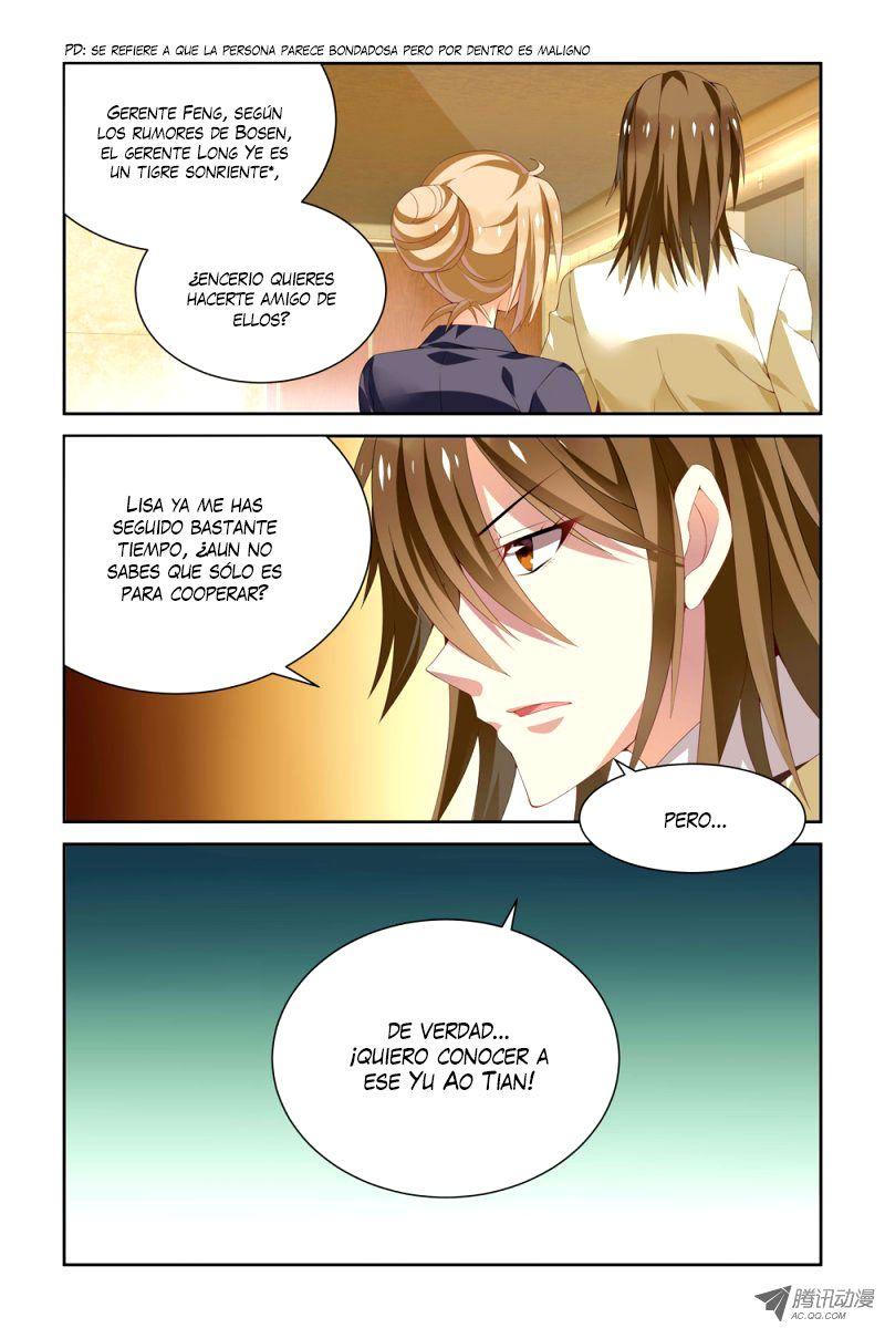 http://c5.ninemanga.com/es_manga/5/16069/453074/fcf9bdf79eebcd6cfd0719dd14456544.jpg Page 10