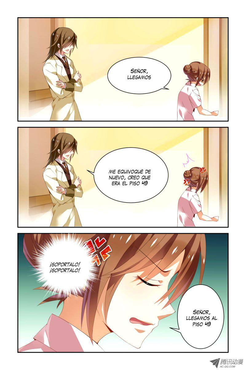 http://c5.ninemanga.com/es_manga/5/16069/453075/9bafa6744f936f58e710c819796c9d4b.jpg Page 7