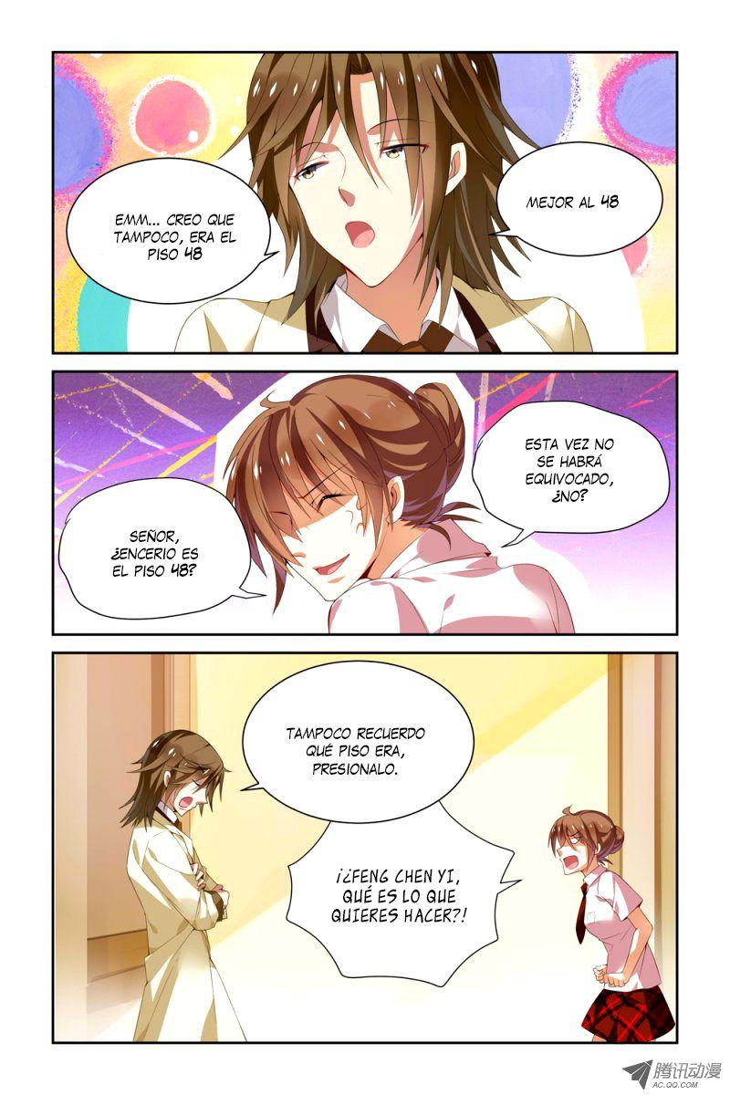 http://c5.ninemanga.com/es_manga/5/16069/453075/e1d655045fcfd6bded8168b94e38fa78.jpg Page 8
