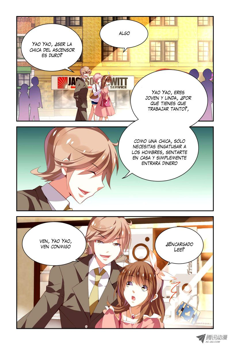 http://c5.ninemanga.com/es_manga/5/16069/453076/138fdaae92ecea476b7a73a128f4fef9.jpg Page 7