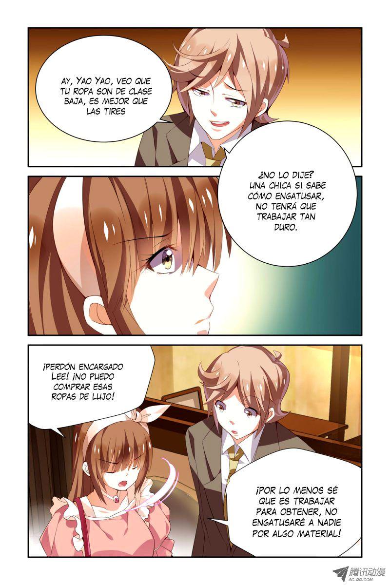 http://c5.ninemanga.com/es_manga/5/16069/453076/708f3cf8100d5e71834b1db77dfa15d6.jpg Page 9