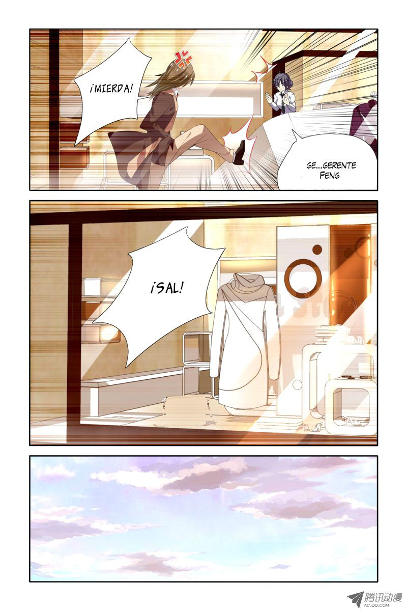 http://c5.ninemanga.com/es_manga/5/16069/454338/5db60c98209913790e4fcce4597ee37c.jpg Page 9