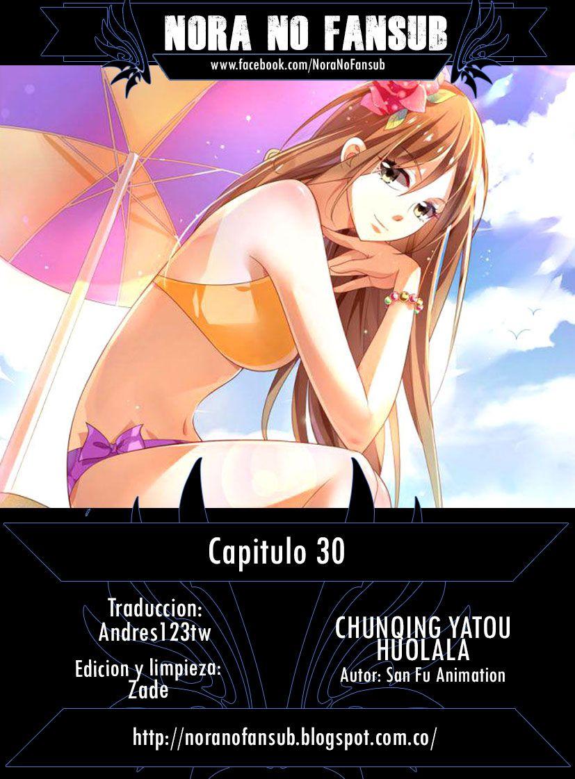 http://c5.ninemanga.com/es_manga/5/16069/456797/6e157cd766507aed24cb536986aee418.jpg Page 1