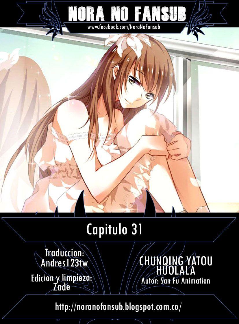http://c5.ninemanga.com/es_manga/5/16069/457141/42cd9cfc00c8b65b8213df4b75f0b5f1.jpg Page 2