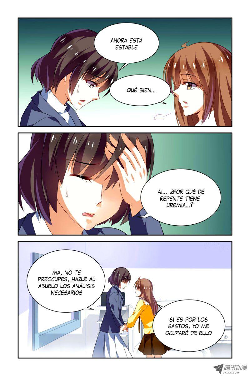 http://c5.ninemanga.com/es_manga/5/16069/457141/65042bacc5de497a3ae981ec0d33e2d2.jpg Page 10