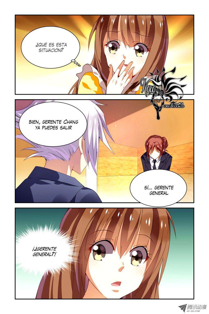 http://c5.ninemanga.com/es_manga/5/16069/457141/cdeca3f5bffa36c8fa08e83a1c3cb0b8.jpg Page 4