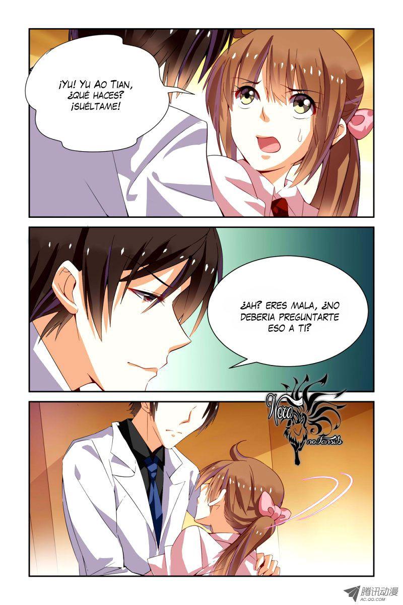 http://c5.ninemanga.com/es_manga/5/16069/458298/d9e05dbd20de3ab8e9a0d724e584b87d.jpg Page 4