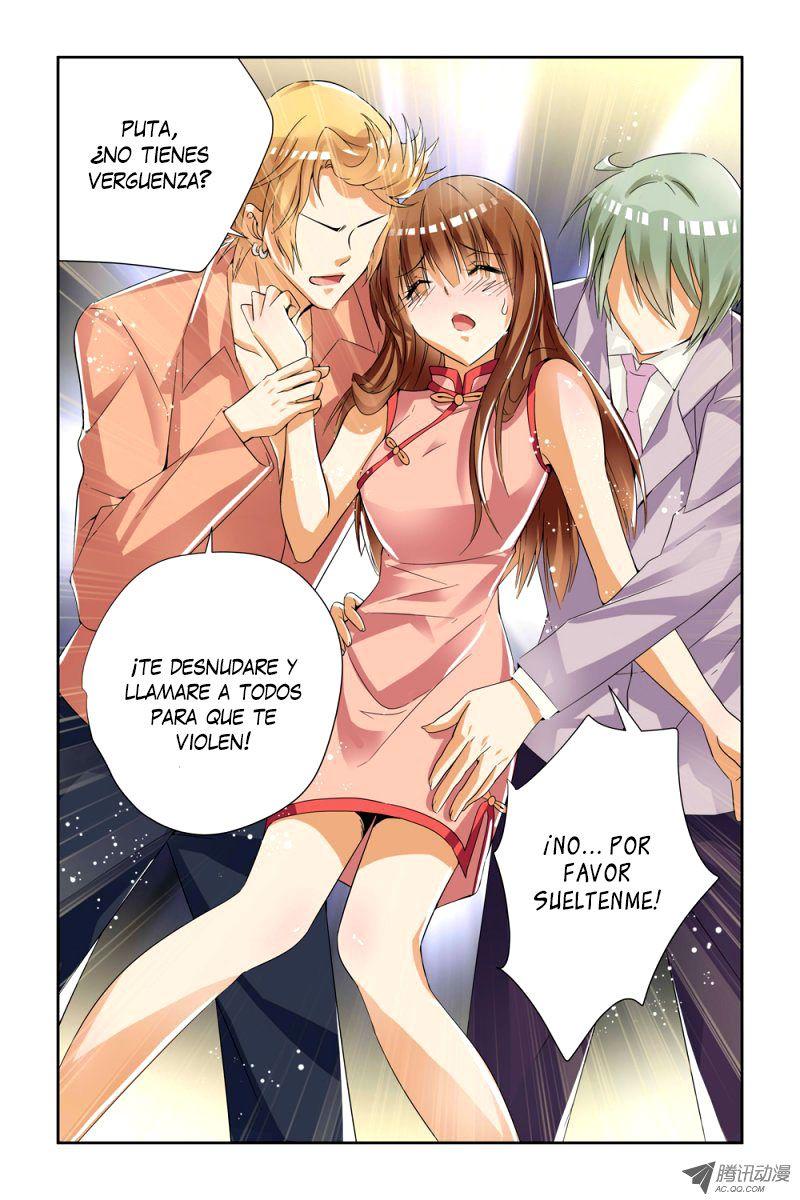 http://c5.ninemanga.com/es_manga/5/16069/461361/2bb2d7cd82fbb47f72d832d9500a3751.jpg Page 9