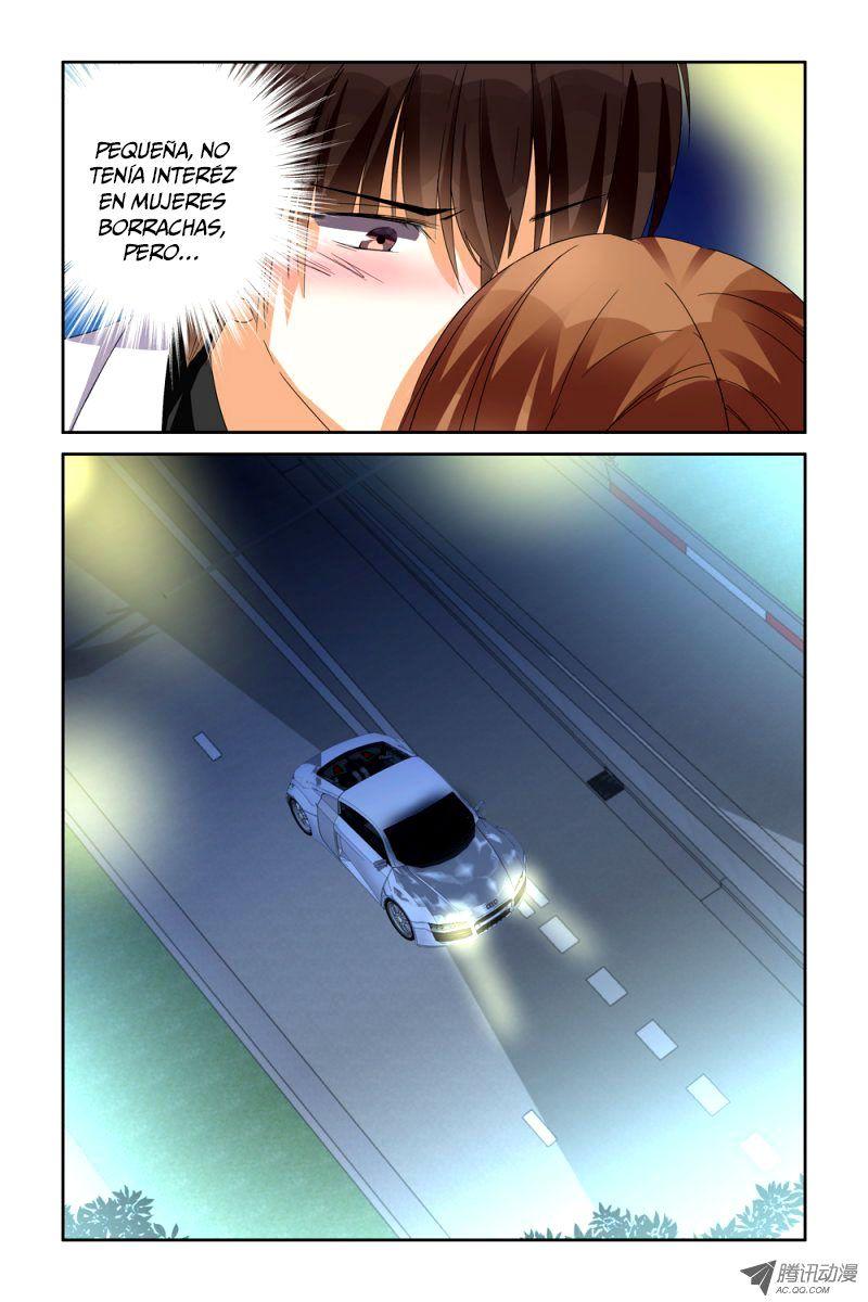 http://c5.ninemanga.com/es_manga/5/16069/463709/ba9d97da675a9f26f24b5f9e333b35b7.jpg Page 12